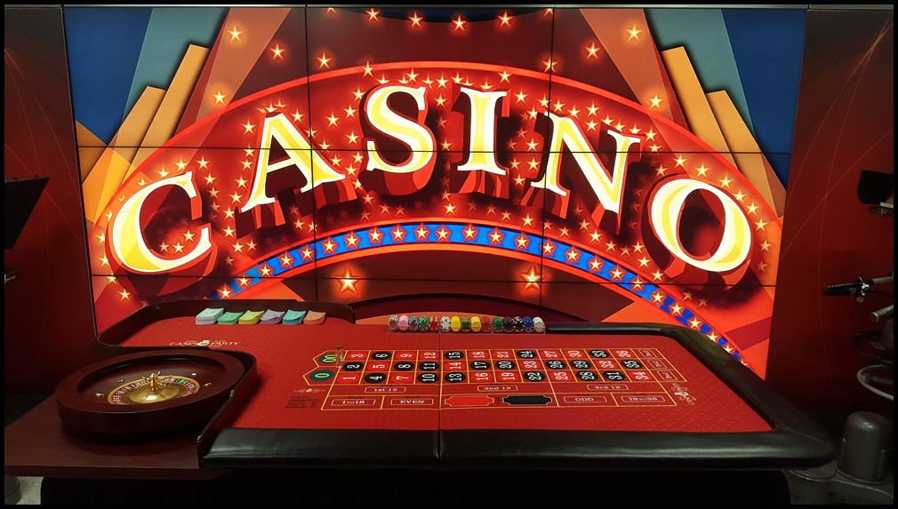Sound effects casino slots hotel casino reservations